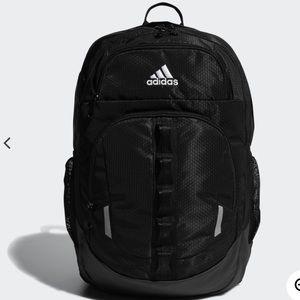 Adidas X large Adidas Backpack